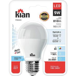 LAMP-LED-KIAN-9W-BIVOLT