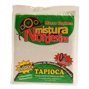 TAPIOCA-MISTURA-NORDESTINA-500G-PC