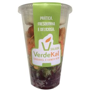 SALADA-NUTRI-VERDEKAL-310G-PT