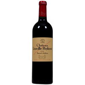 Vinho-Frances-Chateau-Leoville-Poyferre-Tinto-750-ml