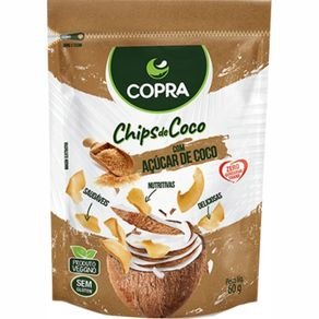 CHIPS-COCO-VEGAN-COPRA-60G-PC-ACUCAR-COCO