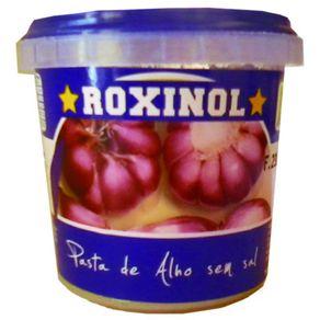 Alho-Roxinol-em-Pasta-Sem-Sal-Pote-200-g