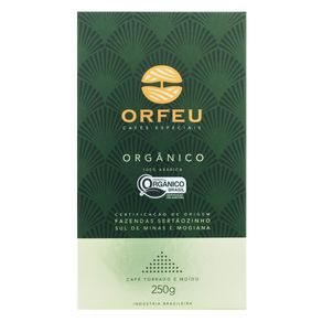 CAFE-ORG-PO-ORFEU-250G-CX