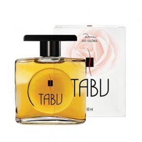 COL-TABU-FEM-60ML-VD-FEM-TRAD-CX-BCA