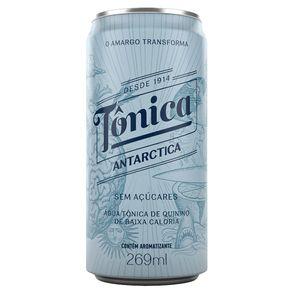 AGUA-TONICA-ANTARCTICA-269ML-LT-S-ACUC
