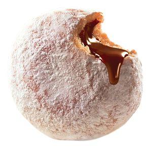 Donuts-Super-Nosso-Chocolate-70-g