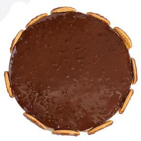 Torta-holandesa-Super-Nosso-1-kg
