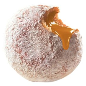 Donuts-Super-Nosso-Doce-Leite-70-g