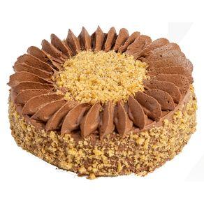 Torta-Nozes-Super-Nosso-1150-Kg