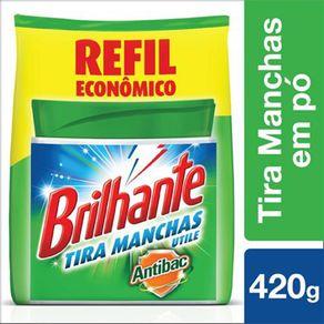 TIRA-MANCHA-BRILHANTE-420G-RF-ANTIBAC