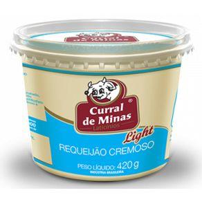 REQUEIJAO-CREM-CURRAL-MINAS-420G-PT-LIGHT