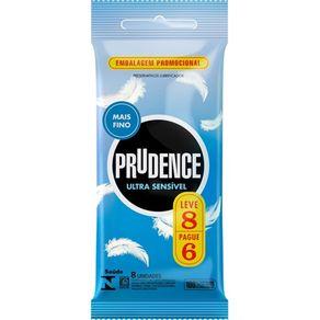 PRESERV-PRUDENCE-8UN-PG6UN-ULTRA-SENSIVEL
