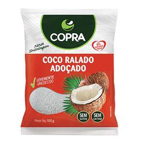 COCO-RAL-COPRA-100G-PC-UMEDCDO-ADOC