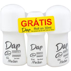DES-ROL-DAP-2X55ML-30ML-S-PERF