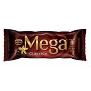 PICOLE-NESTLE-MEGA-73G-CLASSICO-CLASSICO
