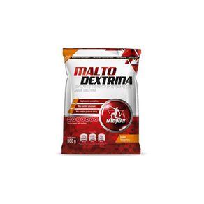 Malto-Dextrina-em-Po-Midway-Tangerina-Pacote-900-g