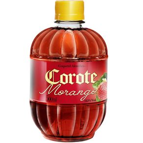 COQUETEL-COROTE-500ML-PET-MORANGO