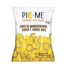 CHIPS-100-NAT-PIC-ME-34G--PC-MANDIOQ-BATATA