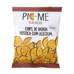 CHIPS-100-NAT-PIC-ME-34G--PC-BATAT-RUST-ALEC