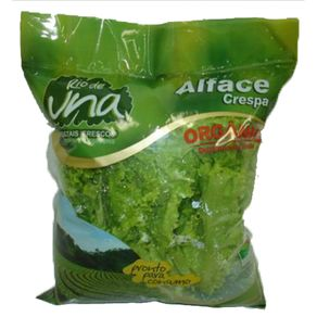 Salada-Organica-Alface-Crespa-Rio-Una-150-g