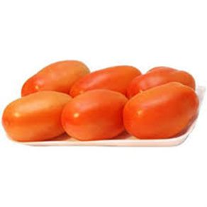 TOMATE-ITAL-ORG-FITO-400G-BJ