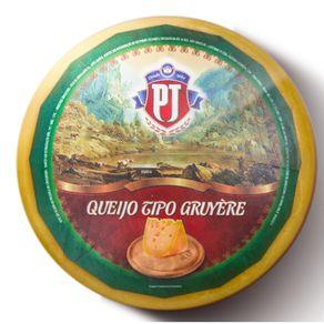 Queijo-Gruyere-Pj-300-g