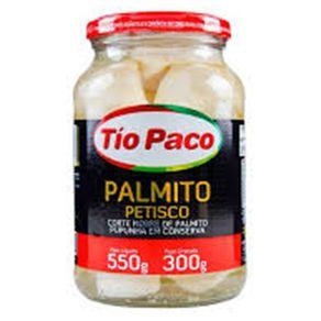 PALMITO-PUPUNHA-T-PACO-300G-VD-PETISCO
