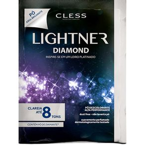 DESCOL-PO-LIGHTNER-20G-EV-DIAMOND