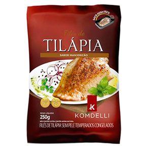 FILE-TILAPIA-KOMDELLI-250G-PC-CONG-TEMPD-C--MANJ