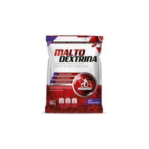 Malto-Dextrina-em-Po-Midway-Guarana-com-Acai-Pacote-900-g