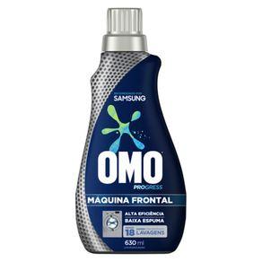 Sabao-Liquido-Concentrado-Omo-Alta-Eficiencia-Maquina-Frontal-630ml
