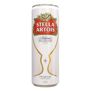 d75cb9d2bebdce67a609f16f50efdbc3_cerveja-stella-artois-lata-410ml_lett_1