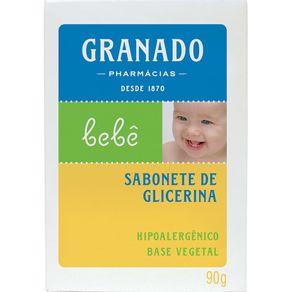 Sabonete-Granado-Bebe-Glicerina-Tradicional-90-g