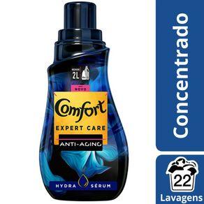Amaciante-Concentrado-Comfort-Perfumes-Deluxe-Energy-500ml