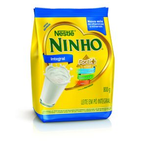 47082a19c351a7987465a1518efe1325_leite-em-po-nestle-integral-ninho-forti--800g_lett_1