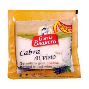 queijo-de-cabra-garcia-baquero-em-vinho-tinto-150-g