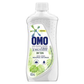 sabao-liquido-omo-roupas-finas-e-delicadas-detox-450ml