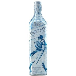 whisky-escoces-johnnie-walk-750ml-white-walker