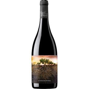 vinho-tinto-espanhol-la-garnacha-olvidada-750ml