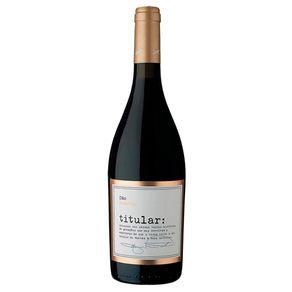 vinho-portugues-titular-reserva-dao-doc-tinto-750ml