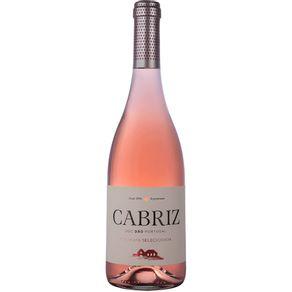 vinho-portugues-cabriz-colheita-selecionada-rose-750ml