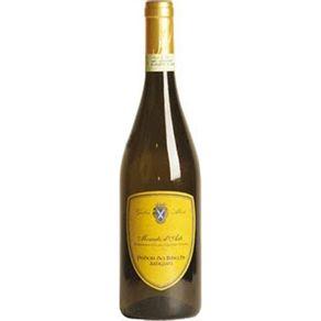 vinho-italiano-poderi-dei-bricchi-astigiani-moscato-d-asti-branco-doce-750ml