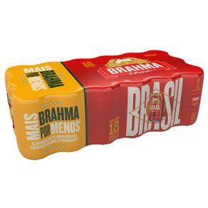 5be5afe24f704623c4cd165061ad1cf9_cerveja-brahma-pilsen-350ml-embalagem-com-18-unidades_lett_1