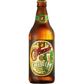 0b4f04a7aa23d46ecbecd079c57f9281_cerveja-colorado-cauim-garrafa-600-ml_lett_1