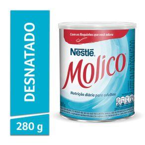 fbe7499e88a3898622914927795019d2_molico-leite-em-po-desnatado-total-calcio-lata-280g_lett_1