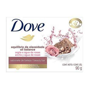 sabonete-dove-equilibrio-de-oleosidade-argila-e-agua-de-rosas-90g