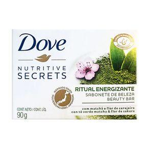 sabonete-dove-ritual-energizante-matcha-e-flor-de-cerejeira-nutritive-secrets-90g