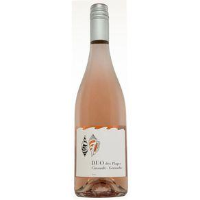vinho-frances-duo-des-plages-pays-doc-rose-750ml