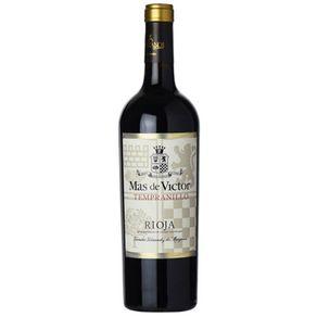 vinho-espanhol-mas-de-victor-tempranillo-tinto-750ml