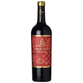 vinho-espanhol-mas-de-victor-crianza-tinto-750ml